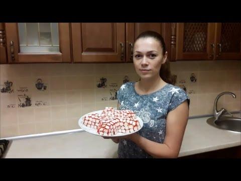 Салаты из морской капусты, 55 рецептов фото рецепты