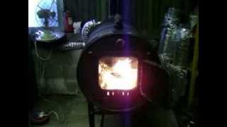 CARLJG7 vogelzang kit barrel stove workshop heater no1
