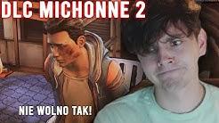 BRUTALNE PRZESŁUCHANIE   #30 The Walking Dead: Michonne DLC 2   JDabrowsky