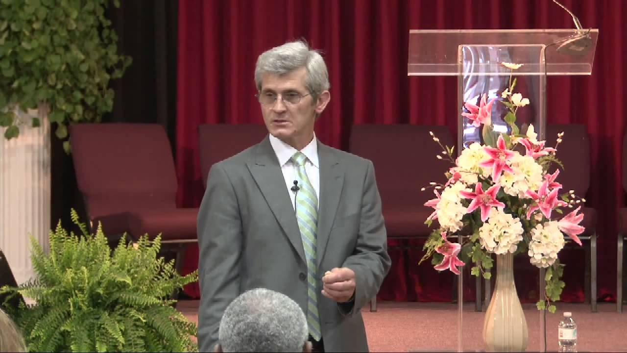 Download The Power of Prayer Part 2 of 3 - Pavel Goia