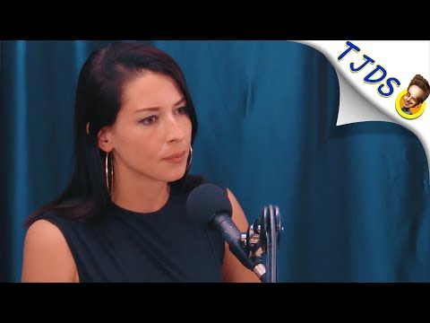 Abby Martin Exposes Untold History of U.S. Empire
