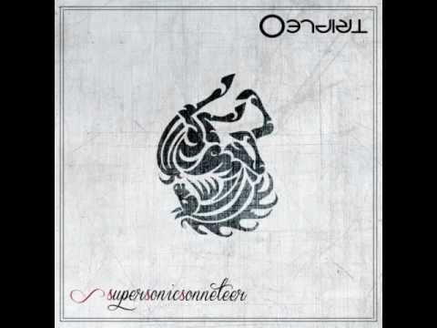 Triple O - The Sonnet - [supersonicsonneteer] -...