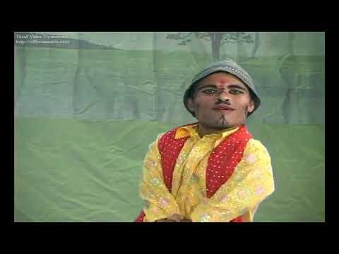 Ajeet Kumar Machhali Shahar(2)