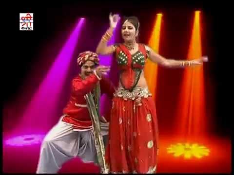 Bhandara me Nache Mhari Binani Re  Ranoli Sikar