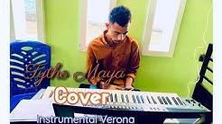 Verona instrumment Cover MYB 11 (Tytho Maya)