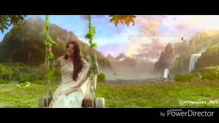 Chandani raat me jhule tu jhula best song$Super hit song