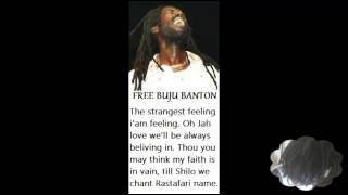 Watch Buju Banton Shiloh video