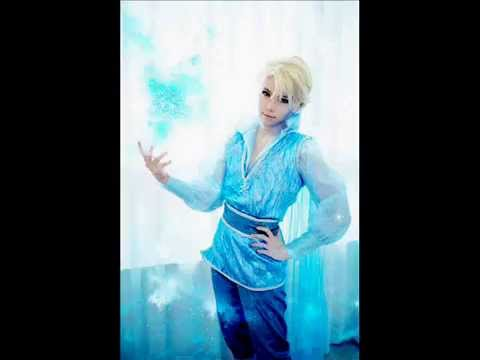 Frozen - Let It Go *Belarusian* (Male Version)