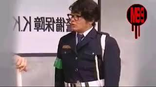 funny video Bangla   কাইস্যার ডেঞ্জারেস ট্রেনিং।না দেখলে মিস করবেন।