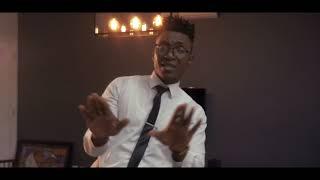 vuclip Justino Ubakka  Ele Não te Merece Official Video by Case Graphics