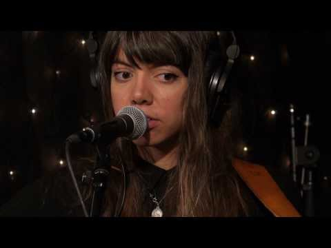 Hurray for the Riff Raff - Full Performance (Live on KEXP)