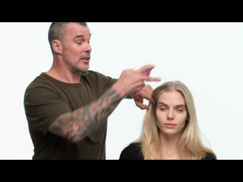 how-to-extend-your-hairstyle-&-blow-dry-|-redken-pillow-proof