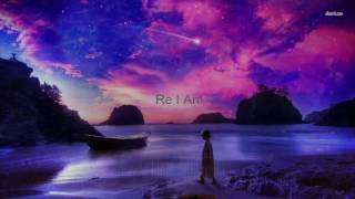 Gambar cover Nightcore - Re I Am [Aimer]