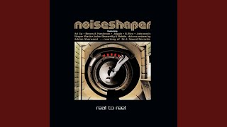 Vice Vanity (Noiseshaper RMX)