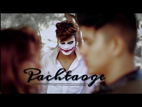 pachtaoge-|jaani,-b-praak,-arvindr-|-as-creations-|-ft.akash-&-kshitija