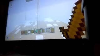 Un vídeo nada interesante que hice con mi amigo.