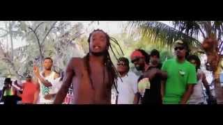 Rastaman Forward feat Natty Gong