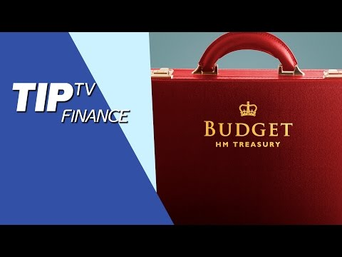 What to expect from UK Budget? - Berenberg