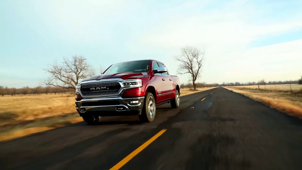 Wireless Charging Pad How To Use The Qi Wireless Charger In Your  Ram Truck
