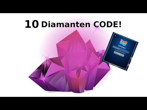 neuer-10-diamanten-&-1000-coins-lootboy-code!