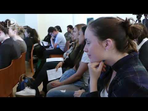 La Pietra Dialogues Civil Society Activism and Democracy