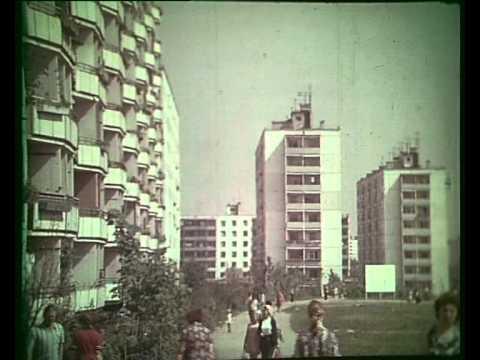 Фрагмент о городе Харьков