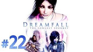 Dreamfall: The Longest Journey (HD): Walkthrough Pt. 22 ・ Chapter 5 (6/6) ・ Alchera(Dreamfall: The Longest Journey (HD): Walkthrough Pt. 22 ・ Chapter 5 (6/6) ・ Alchera., 2012-12-27T13:05:01.000Z)
