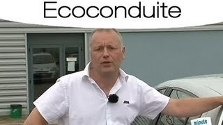 Astuces : Économiser du carburant avec l'écoconduite