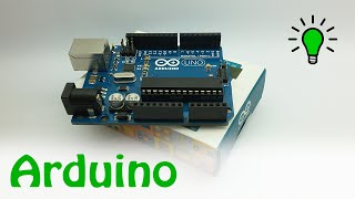 O que é Arduino ?