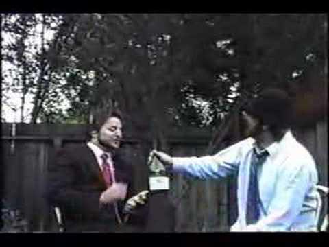 John & Jim Comedy Montage