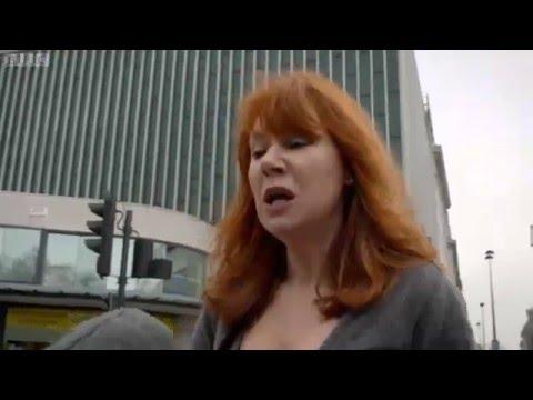 Jools Holland - London Calling (Full Documentary)