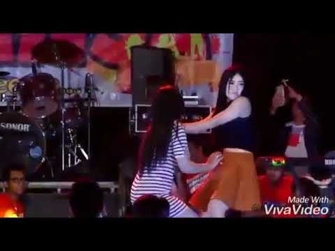 lily-alan-walker.story-wa-dangdut.-hot-lucu-terkeren-2019
