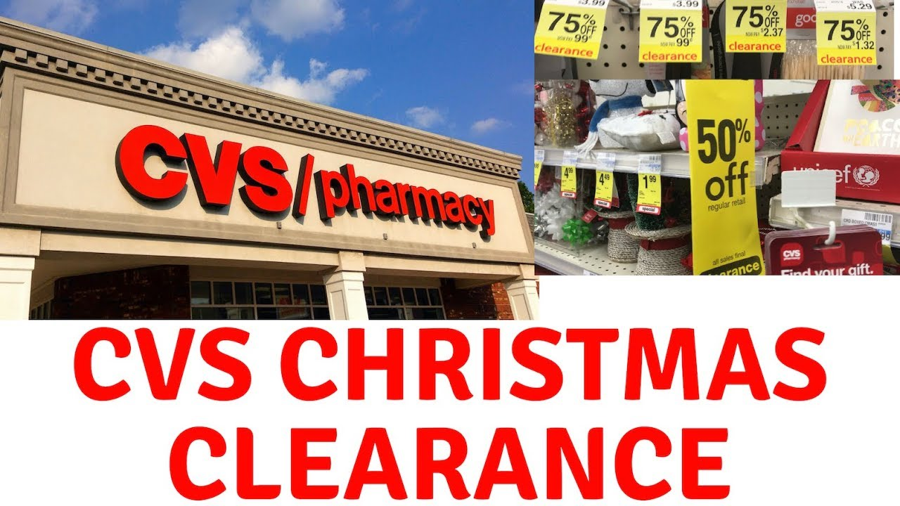 Christmas Clearance 75 Off.Cvs After Christmas Clearance 12 27 2018 75 Off Cosmetics Hair Care Candy Toys More