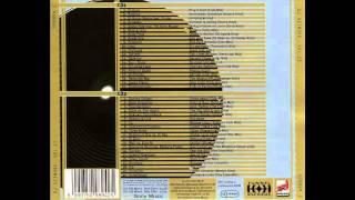 Dj Networx Vol 15 cd 2
