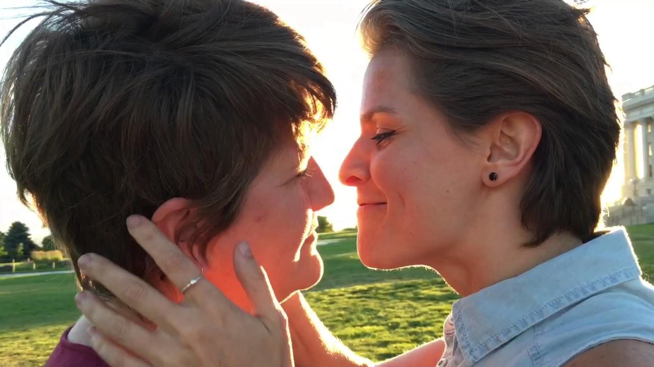 mormon lesbian