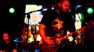 """Pinback - """"Sender"""" - Live at the Masquerade (Atlanta)"""