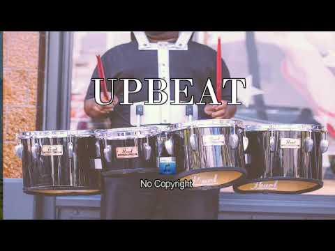backsound-beat-dramatis-untuk-vlogger-|-no--copyright