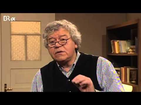 "Klassiker der Weltliteratur: Honoré de Balzac - ""Vater Goriot"" | BR-alpha"