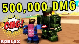 SUPER FAST PUNCH HACK in ROBLOX SUPERHERO SIMULATOR by DENISDAILYYT