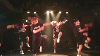 エンドロール 〜VIVRE HALL the FINAL〜  【MOSH PiT】
