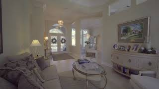 Real Estate Video: 8216 Hampton Lake Lane