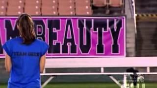 Beauty and the Geek Season 5 - Episode 3 Thumbnail