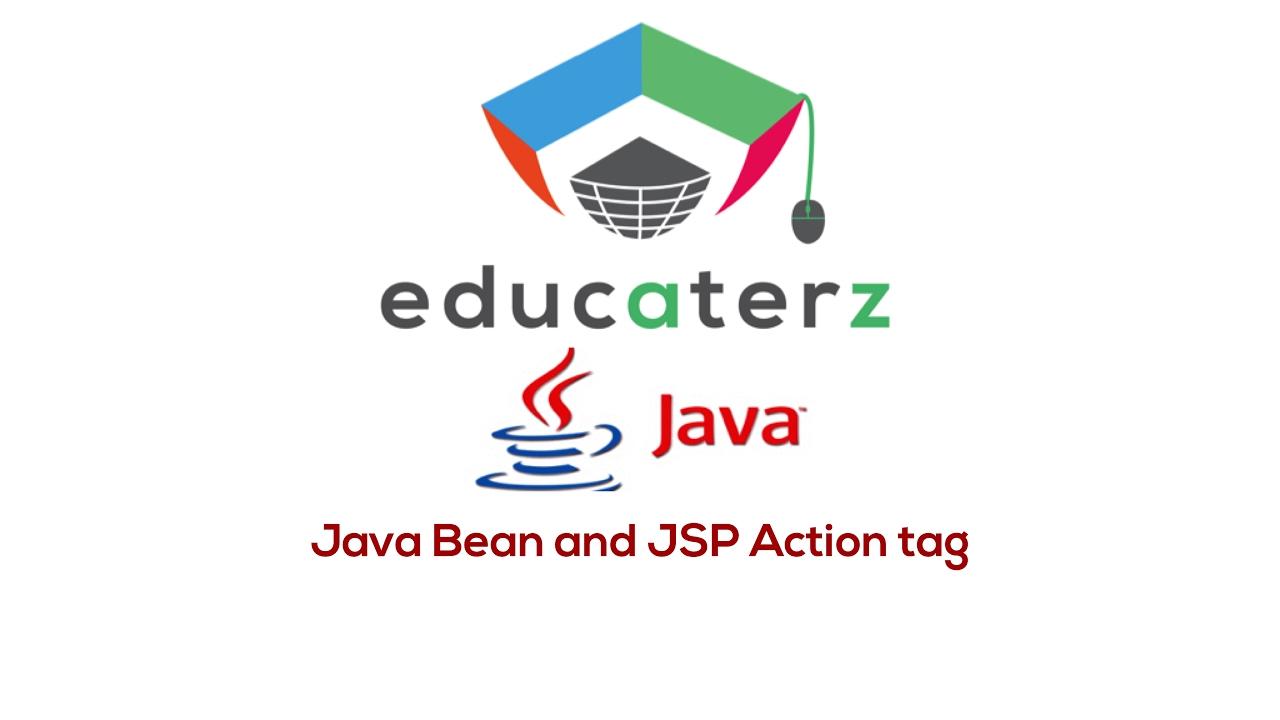 Java programming tutorial 46 jsp java bean and jsp action tag java programming tutorial 46 jsp java bean and jsp action tag baditri Gallery