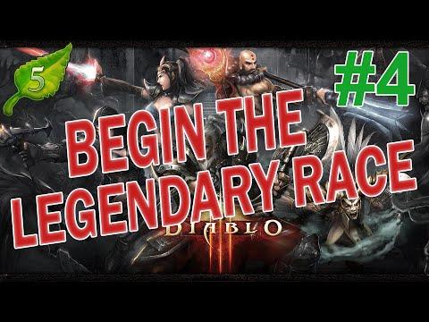 diablo 3 guide legendary gems