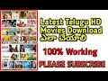 How to download Telugu movies || Movie rulz || Sai Tech ||