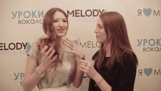 видео Преподаватели вокала в Санкт-Петербурге