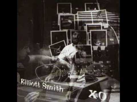 Elliott Smith - Waltz # 1