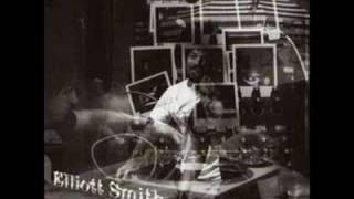 Elliott Smith - Waltz # 1