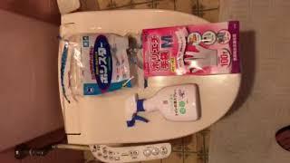熊本 仏壇店 トイレ掃除 日本1綺麗なトイレ目指す 早朝 社長 thumbnail