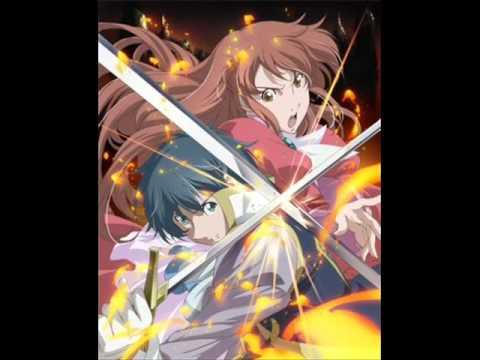 Tribute to Hitoshi Sakimoto - Battle & War v2